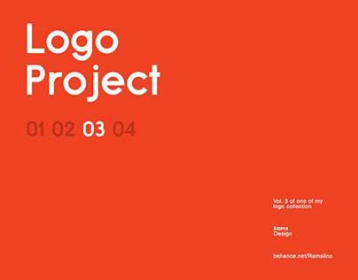 Logo Project 0.3