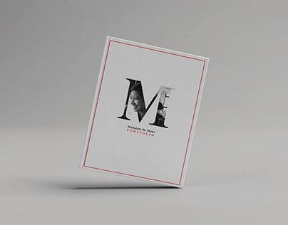 MDM Portfolio