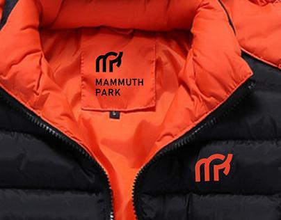 Mammuth Park