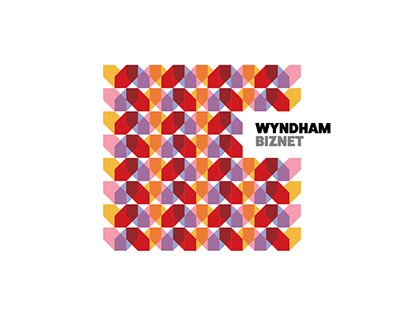 Rebranding Wyndham Biznet