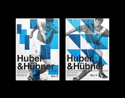 Huber & Hübner