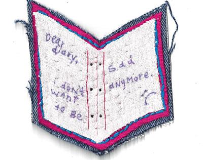 dear diary pt 1