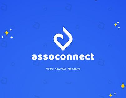 Assoconnect