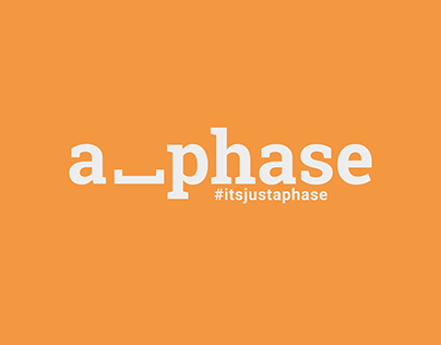 a_phase - Website
