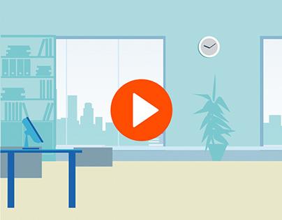 Video introductorio: Flujo de caja