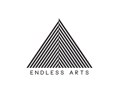 Endless Arts Logo