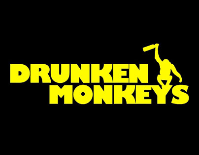 Event created and organized Drunken Monkeys Pool Party