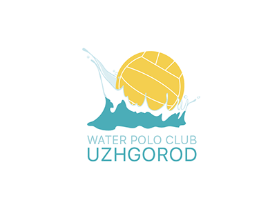 Water Polo Club Uzhgorod