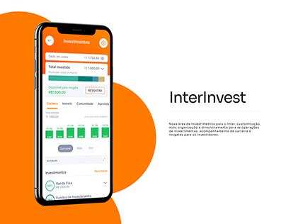 Interinvest