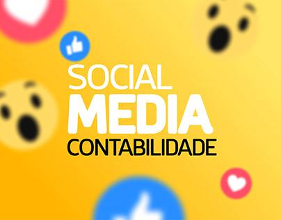 Social Media Contabilidade