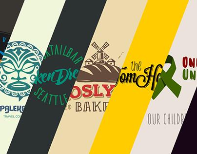 Fantasybrands
