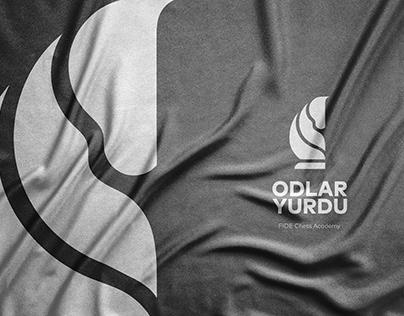 Odlar Yurdu FIDE chess academy