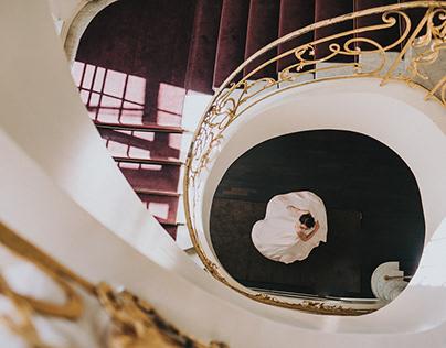 Wedding Photography MAYADVENTURA Highlights