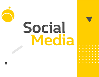 Social Media Carvalhos & M. Moura - Renault Agent