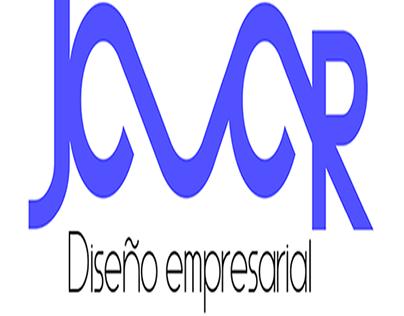 Javar