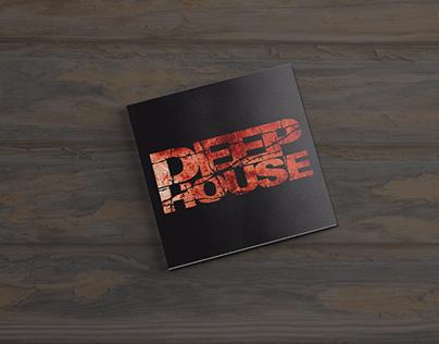DEEP HOUSE. Film Dossier (2017)