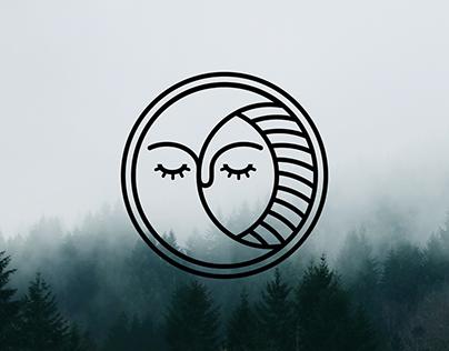 Marca personal | Personal branding