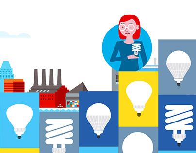 BGE | Energy savings