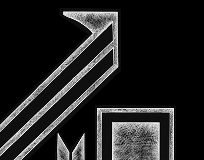 PAND 48 Logo Artwort