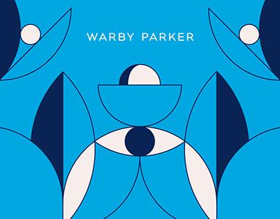 Warby Parker: San Antonio
