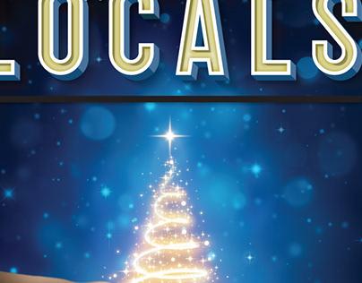 Moffat County Locals 2019