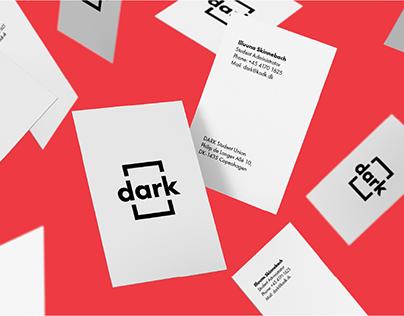 DARK Rebrand - Building a Stronger Student Community