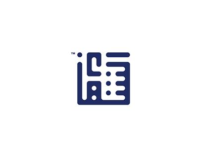 Al shehab Logo