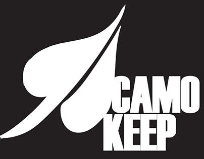 Camo Keep