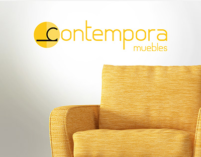Contempora Muebles