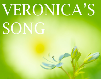 VERONICA'S SONG
