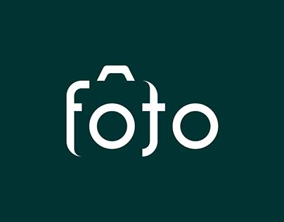 Logofolio//2018 - Vol. 03