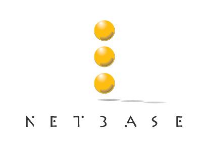 Netbase