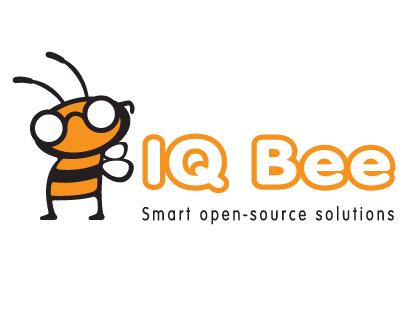 IQ Bee