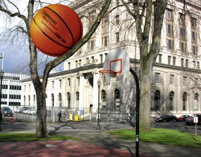 Comcast SportsNet – Disruptive Media