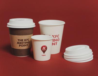 K Point by KFC