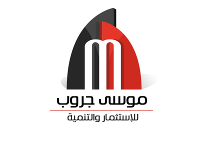 My logo type