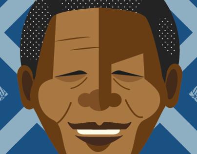 Madiba Forever