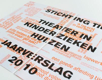 Stichting TIK