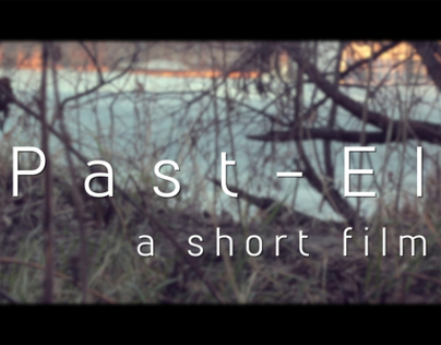 Past-Else | A Short Film