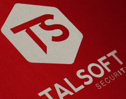 TALSOFT Security Identity - Part. I
