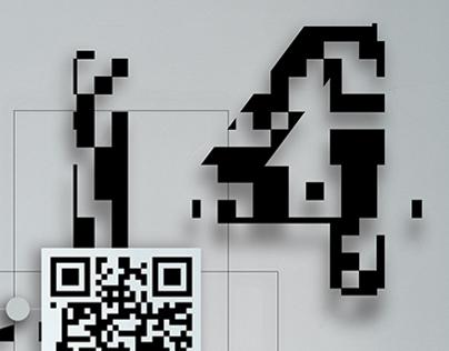 Les arts au mur 2013/14