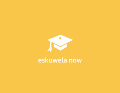 Eskuwela Now