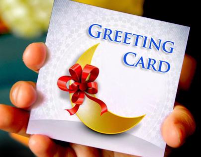 Greeting Card's