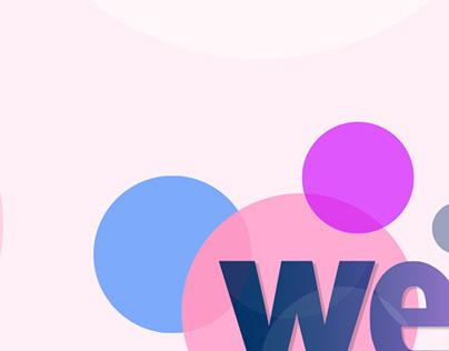 Разработка Logo