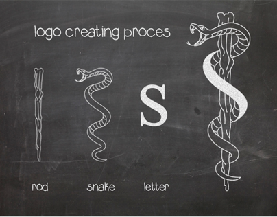 ProSultantsHealth Logo Design