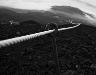 Breathtaking Mount Fuji | Japan 1