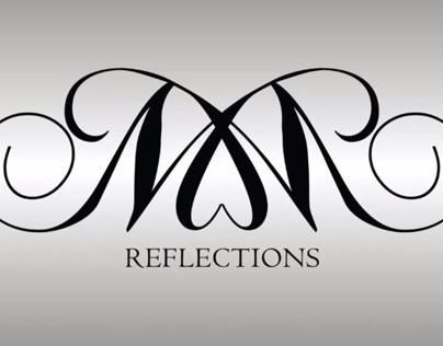 Mirror Mirror - Product Visualisation