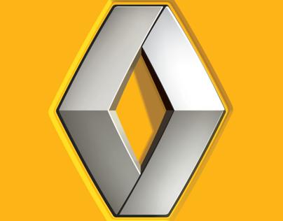 Radio - Renault Veicoli Commeriali