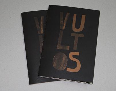 VULTOS