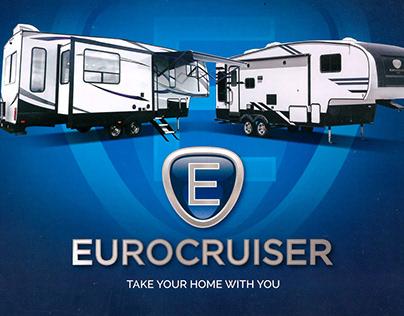 EuroCruiser Brochure